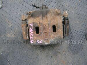 Суппорт на Nissan Serena TC24, PC24, PNC24