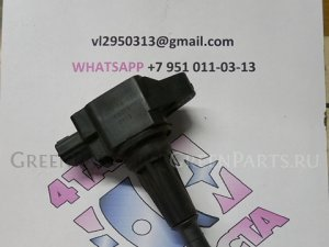 Катушка зажигания на Mazda ZJ, ZY ZJ20-18-100