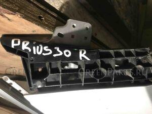 Крепление бампера на Toyota Prius ZVW30 2ZRFXE 5035351