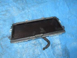 Монитор на Lexus LS460 USF40 83290-50120