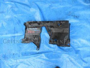 Защита на Lexus RX450H GYL25 2GR
