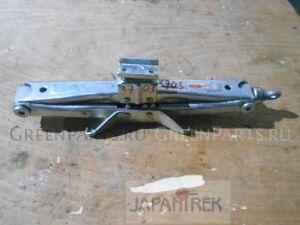 Домкрат на Toyota Aristo JZS147 2JZ