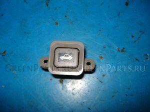 Кнопка на Honda CR-V RD1 B20B