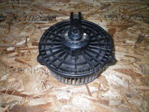 Мотор печки на Honda Odyssey RB1 194000-1750