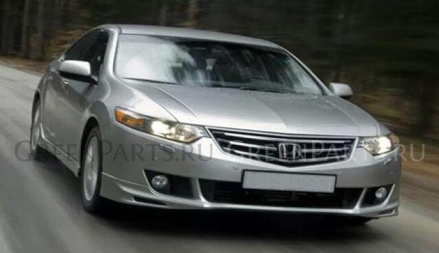 Капот на Honda Accord CU1,CU2