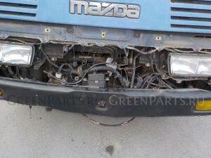 Подушка кабины на Mazda Titan WGLAD SL