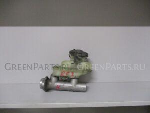 Главный тормозной цилиндр на Honda Torneo CF5