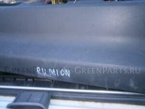 Бардачок на Toyota Corolla Rumion NZE151N, ZRE152N, ZRE154N