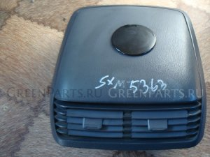 Бардачок на Toyota Ipsum SXM10