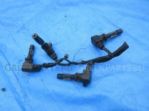 Катушка зажигания на Mazda Premacy CREW LF 099700-1463