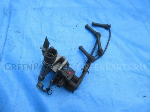 Катушка зажигания на Mazda Mpv LW3W L3 L813 18 100 4180BH