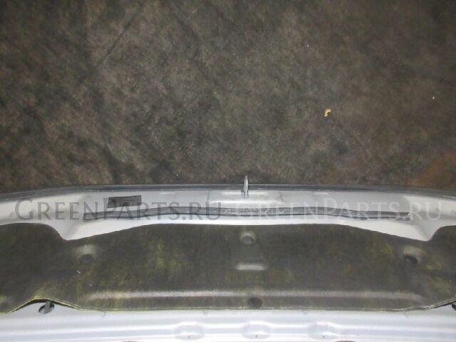Капот на Mitsubishi Delica D5 CV5W