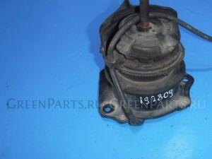 Подушка двигателя на Honda Accord CH9 H23A