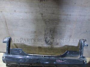 Бампер на Daihatsu Naked L750S EFVE