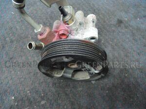 Гур на Toyota Allion ZZT240 1ZZ-FE