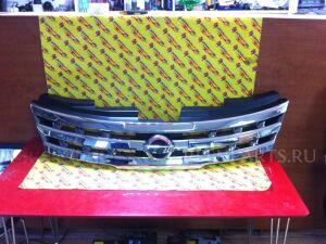 Решетка радиатора на Nissan Presage U31 62310-CM70A