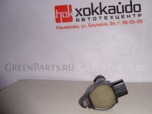 Катушка зажигания на Mitsubishi 4A91 FK0330
