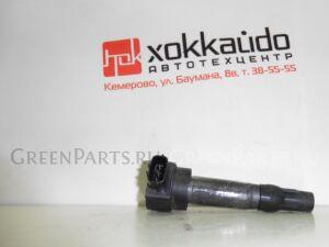 Катушка зажигания на Mitsubishi 4A90 FK0330/4827-1800