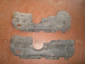 Защита на Toyota Corolla NRE180, ZRE181, ZRE182