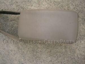 Бардачок на Toyota Crown GRS180, GRS181, GRS182, GRS183 , GRS184