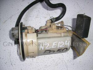 Топливный насос на Toyota Corolla NZE124