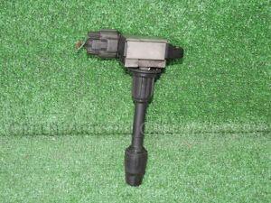 Катушка зажигания на Nissan Cedric HY34 VQ30DET mcp-2850