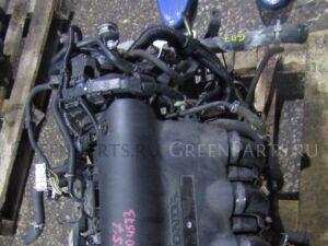 Катушка зажигания на Honda Fit Aria GD7 L13A 1000557