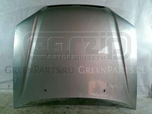 Капот на Subaru Legacy BH9 EJ254 068857