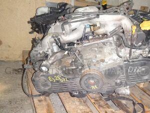 Двигатель на Subaru EJ253 C127457