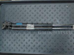 Амортизатор задней двери на Mazda Premacy CP8W