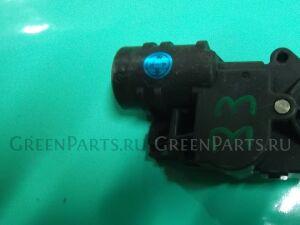 Сервопривод заслонок печки на Nissan Liberty RM12 QR20 33
