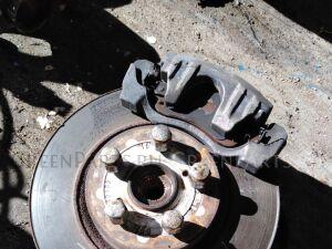 Ступица на Toyota Avensis AZT250 1AZ-FE