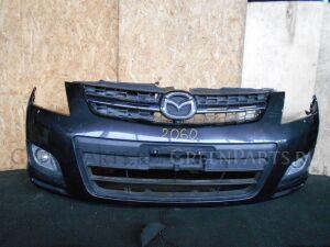 Бампер на Mazda Mpv LY3P 2060
