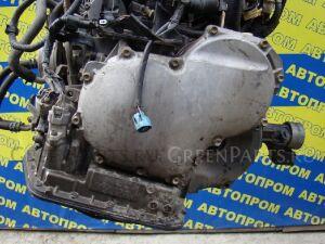 Кпп автоматическая на Toyota Noah AZR65 1AZ A248F