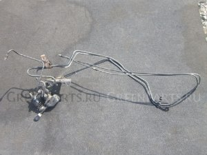 Трубка тормозная на Toyota Hiace KZH106 1KZ-TE