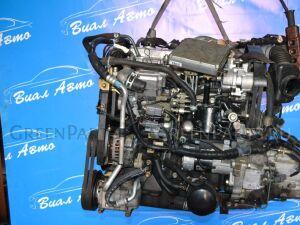Двигатель на Mazda Familia BJEP RF 726726