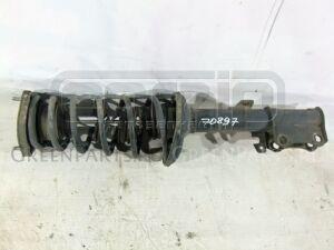 Стойка подвески на Toyota Celica ST202 3SGE 0098611