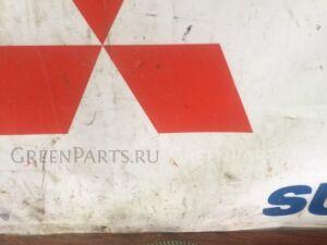 Маховик на Toyota Carina Ed ST180,ST182,ST183 3SFE