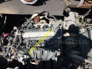 Двигатель на Honda Stream RN8 R20A 68т