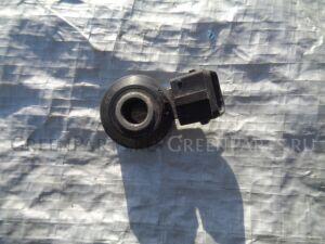 Датчик детонации на Nissan Wingroad NY12 HR15DE 220607S000
