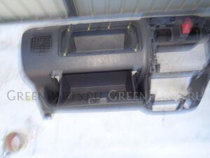 Бардачок на Suzuki Wagon R Solio MA34S