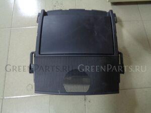 Монитор на Lexus HS250H ANE10