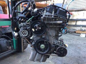 Двигатель на Suzuki Swift ZD72S K12B SW0822, 2013, 2MODEL