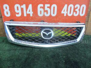 Решетка на Mazda Bongo Friendee SGEW/SG5W/SGE3/SGL3/SGLR WL-T/J5/FE 3MOD