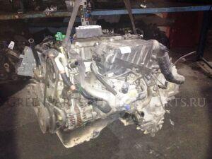 Двигатель на Honda Logo GA3 D13B 6088269
