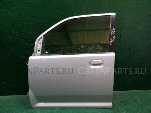 Дверь боковая на Mitsubishi Ek Wagon H81W