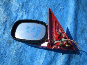 Зеркало на Nissan Skyline ER34