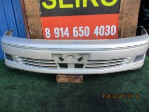 Бампер на Toyota Vista Ardeo SV50/SV55/ZZV50/AZV50 3S/1ZZ/1AZ 2mod