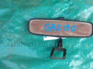 Зеркало салона на Lexus GS300, GS350, GS430, GS450H, GS460 GRS190, GRS191, GRS196, GWS191, URS190, UZS190 3UZFE