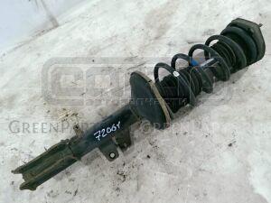 Стойка подвески на Toyota Celica ST202 3SFE 0128923